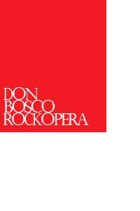 Don Bosco rockopera